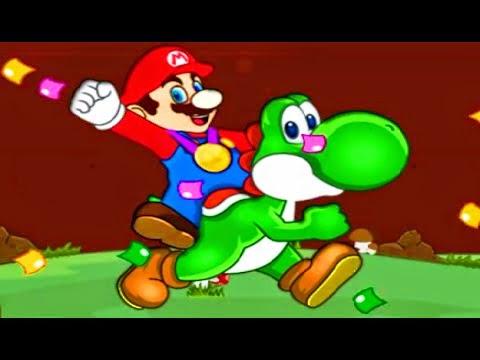 Mario-Adventure-Star-Arcade-Game-Laiboo