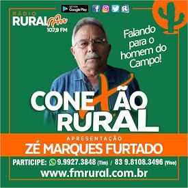Conexão Rural