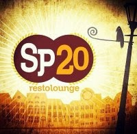 SP20 Resto Lounge