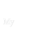 Cover My Bagel - Get Your iPhone Covers Now!