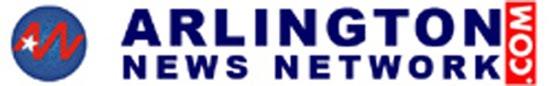 Arlington News Network