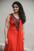 Samatha photos at SSD music launch-thumbnail-1