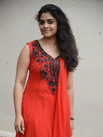 Samatha photos at SSD music launch-cover-photo