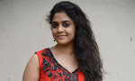 Samatha photos at SSD music launch-thumbnail