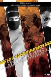 Ver Los Sanguinarios (2011) Online