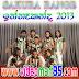 SAKURA RANGE LIVE IN ITHTHAKANDA 2013