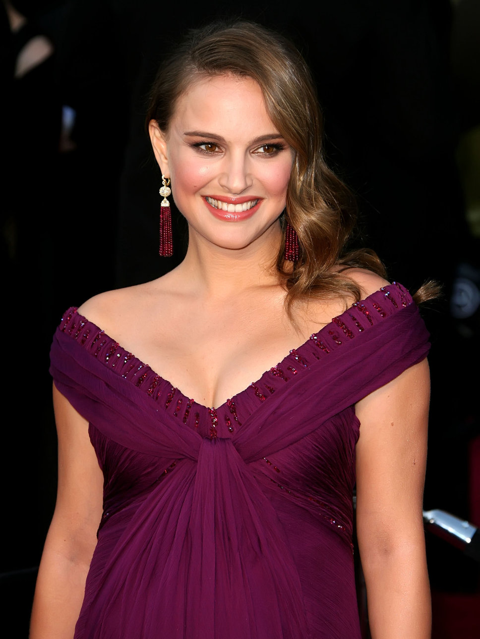 natalie portman - photo #33
