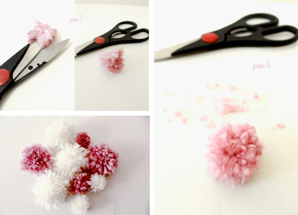 Fotos De Flores Para San Valentin - Clientes furiosos con envío de flores de San Valentín suben