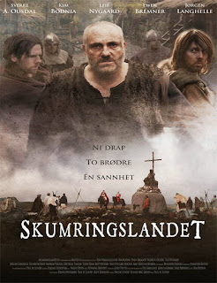 Skumringslandet (The Veil of Twilight) (2014) Online