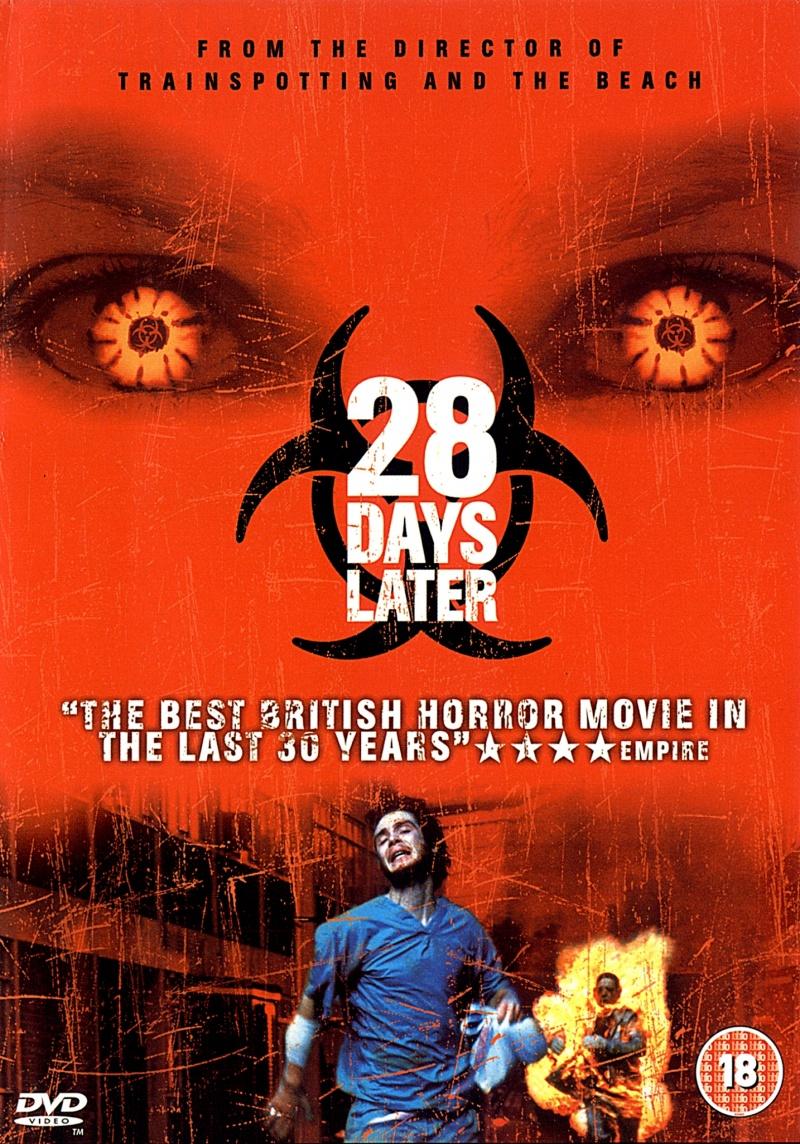 28 Days Later (film)