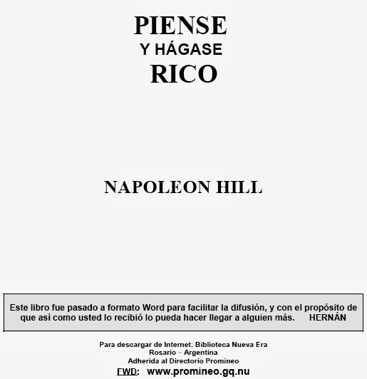 https://sites.google.com/site/vozypensamientoyo/2900090PIENSEYHAGASERICONapoleonHill.pdf?attredirects=0&d=1