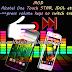 [MOD] Press volume keys to switch tracks on Alcatel One Touch STAR 6010