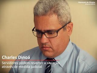 Prefeitura de Picuí efetua desconto ilegal no 13º salário dos servidores