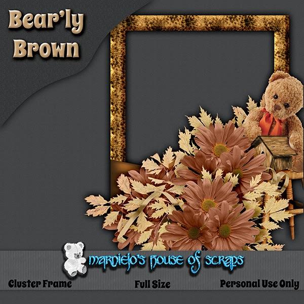 http://3.bp.blogspot.com/-E7NxnefWL28/VE20KprYCOI/AAAAAAAADeY/mMyv-ASgW5c/s1600/Bear'lyBrown_ClusterFrame_preview.jpg