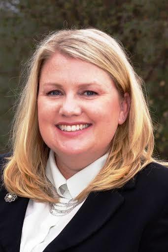 Dana Pfeil for Superior Court Judge, Dept 1