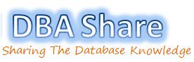 DBA Share