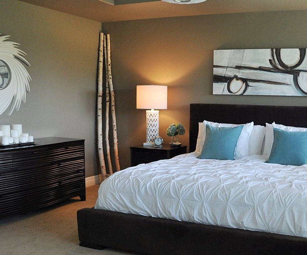 this is the life friday 39 s five favorites master bedrooms