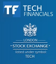 TechFinancials Professional Financial Trading Products