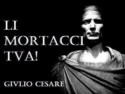 Giulio Cesare Frasi Aforismi Pensieri e Citazioni - giulio cesare aforismi e frasi famose