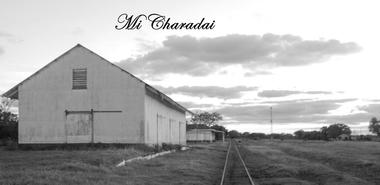 Mi Charadai