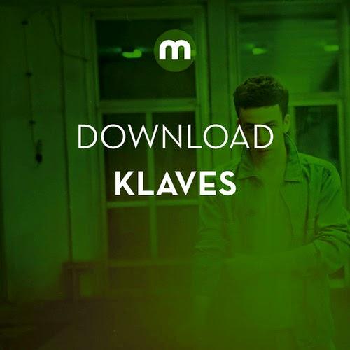 Klaves - YYY