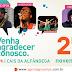 Dia Nacional de Ação de Graças com Kleber Lucas em Recife/PE - 27 de Novembro de 2014