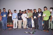 Mudduga Telugu movie Audio launch Gallery-thumbnail-2