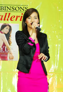 Kyla, I Feel For You, Hits, Latest OPM Songs, Lyrics, Music Video, Official Music Video, OPM, OPM Song, Original Pinoy Music, Top 10 OPM, Top10,