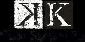 K: Return of Kings Subtitle Indonesia