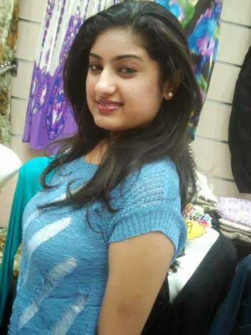 rawalpindi bbw dating site Have the unforgettable time watching free indian sex on our tube  dating n fucking establishing youth wide recall c  three bbw babes nigh lesbian webcam.