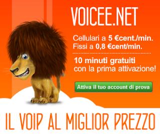 voicee.net