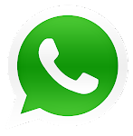 CHAT WITH WHATSAPP 08121985171