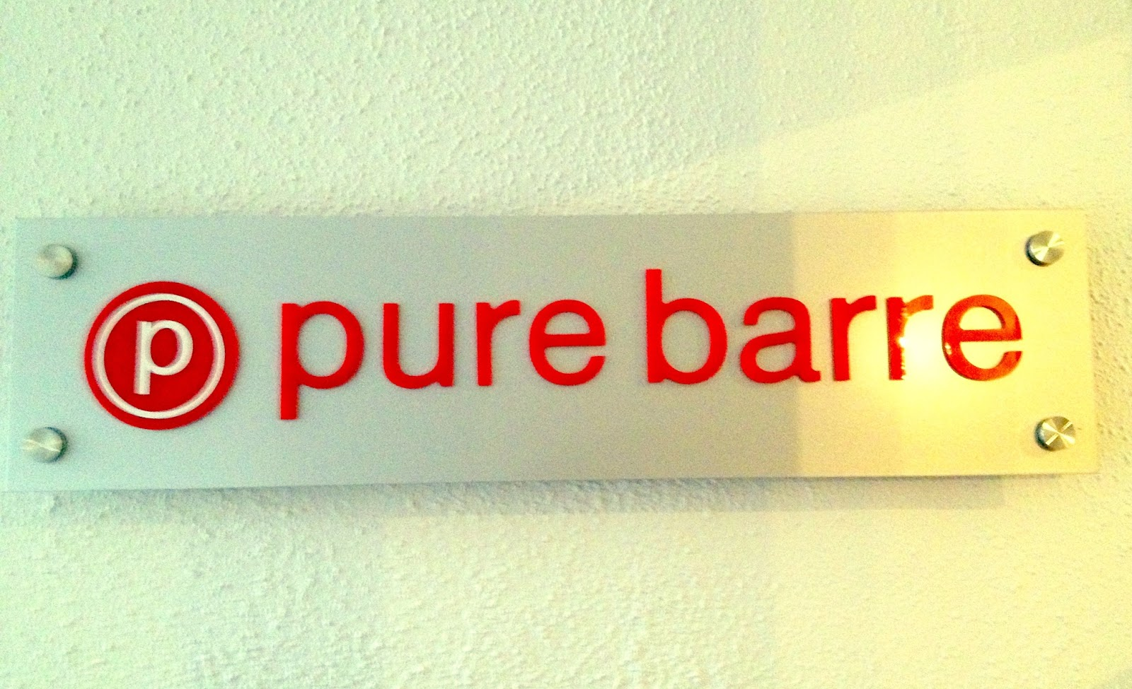 Fitness moejo my pure barre experience my pure barre experience xflitez Gallery