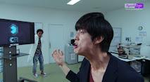Kamen Rider Ex-Aid Episode 43 Subtitle Indonesia