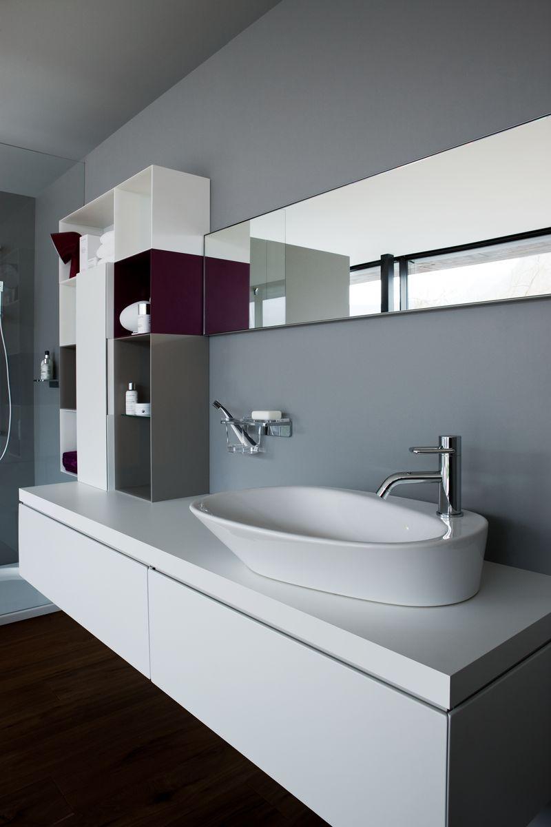 Small bathroom design awards home decorating for Small bathroom design awards