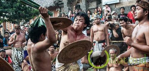 Usaba Sambah Festival