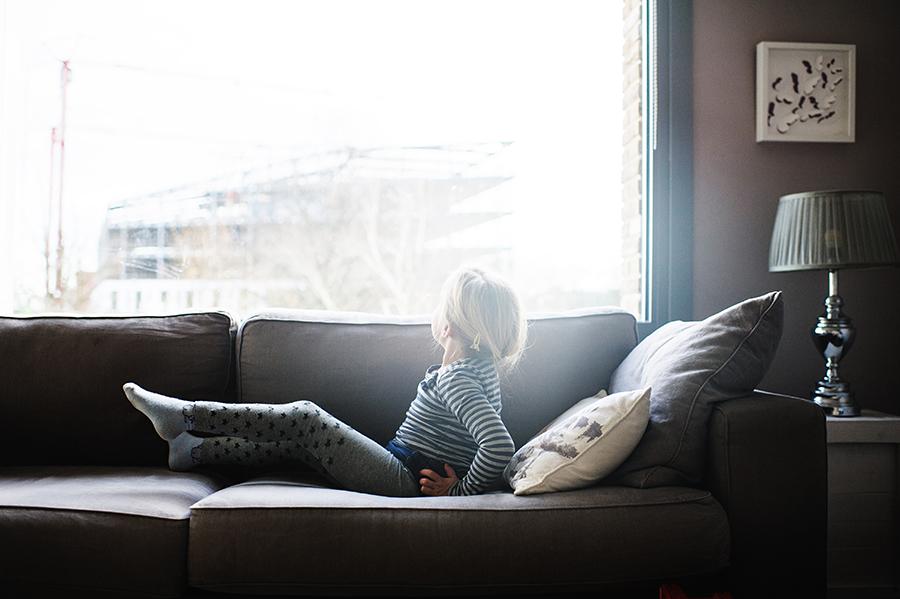 kinderfotografie groningen