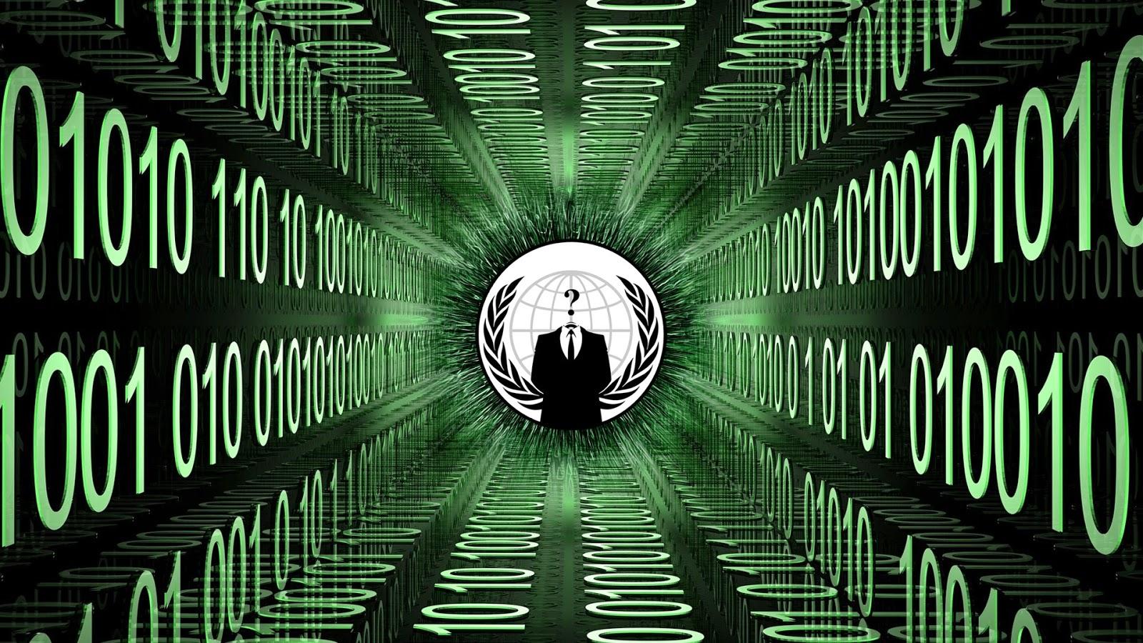 hackers wallpaper hdpcbots - part-x ~ pcbots labs (blog)