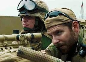 American Sniper (USA)