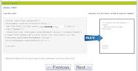 Cara Agar Pelaku Copy Paste Menyertakan Sumber Penulis