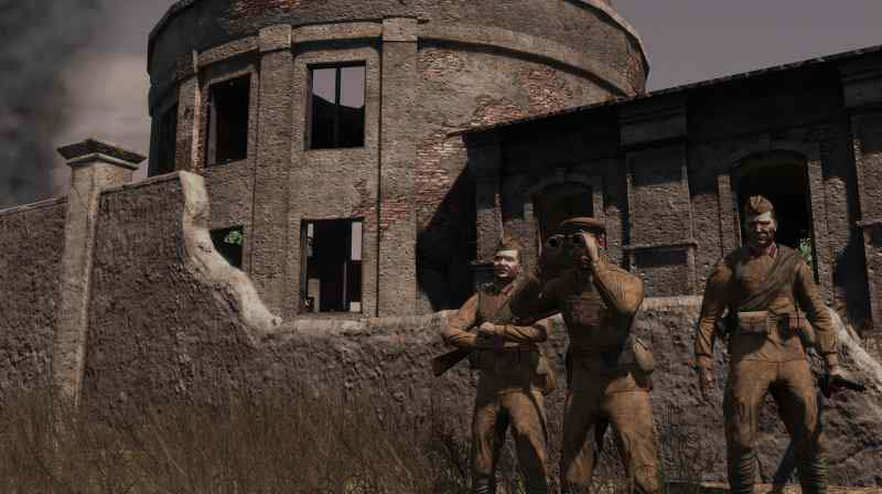 Red-Orchestra-2-Heroes-of-the-Stalingrad-Gameplay-Screenshot-6