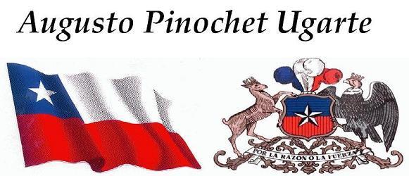 bandera%2Byescudode%2Bchilepinochet.JPG
