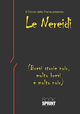 Le Nereidi