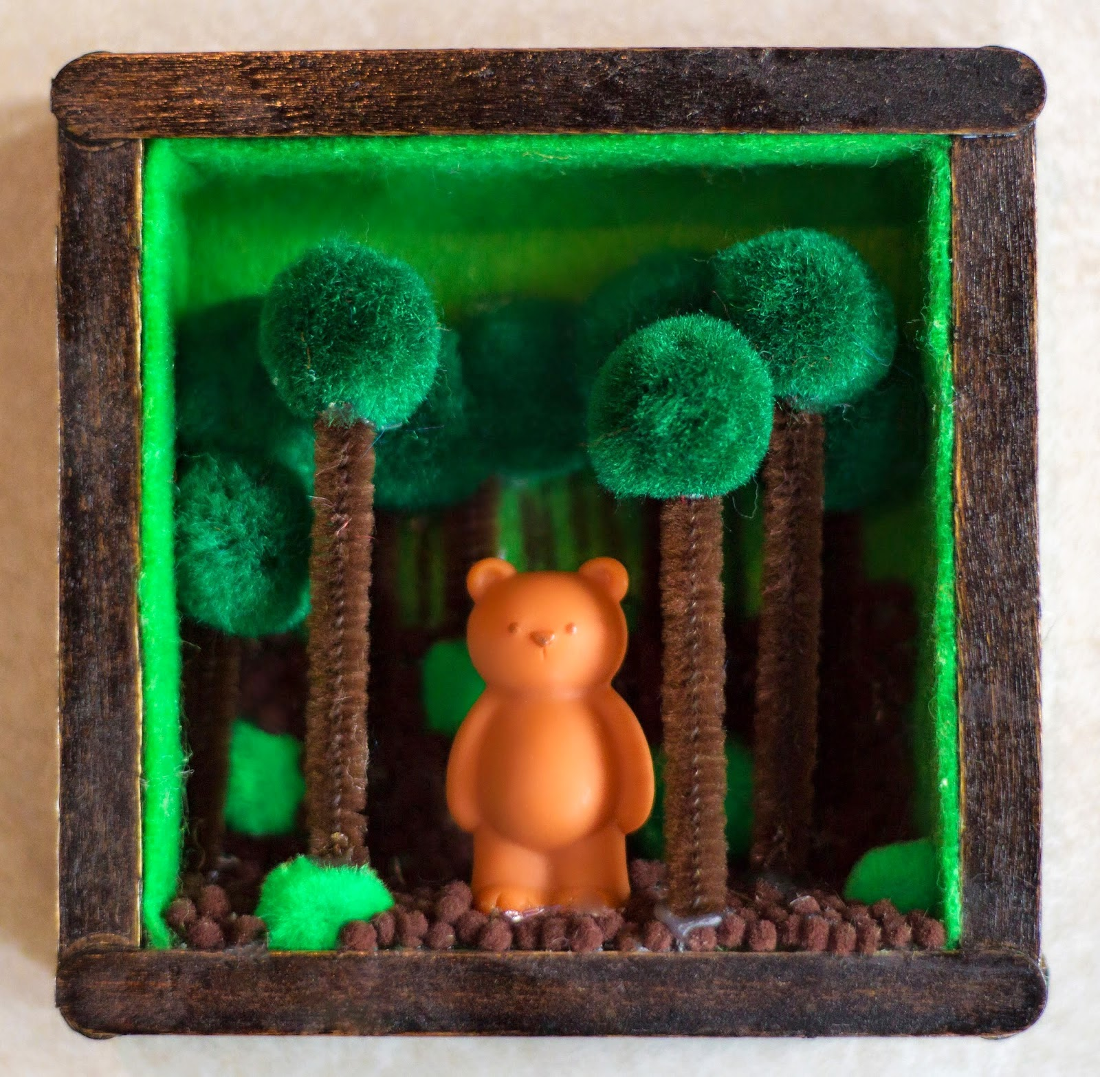 http://www.craftosaurus.net/2014/07/kitschy-shadow-box.html