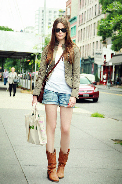 Summer-Street-Fashion