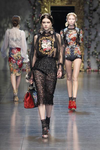 Женские сумки: модные тенденции 2017-2018, 7 трендов