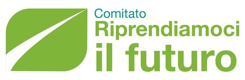 Comitato Riprendiamoci il Futuro: ambiente e rifiuti
