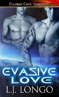 http://www.ellorascave.com/evasive-love.html
