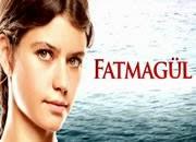 Fatmagül novela