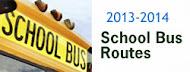 MRMS Bus Route
